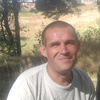 Андрей Грибанов, 47, г.Вахтан