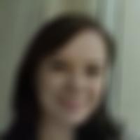 Анна, 34 года, Овен, Новочеркасск