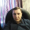 Сергей Маришкин, 30, г.Москва