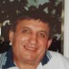 Алекс, 59, г.Краснодар