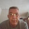 Сергей, 56, г.Новокузнецк
