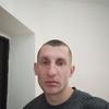 Іван, 31, г.Львов