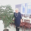 Galina, 63, Volodarka