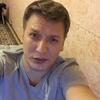 Тима, 31, г.Ургенч