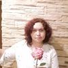 Анастасия Жаринова, 37, г.Зеленодольск
