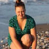 Татьяна, 29, г.Мироновка