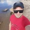 Олег, 37, г.Норильск