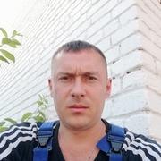 александр пушков 33 Саров (Нижегородская обл.)
