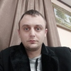 Виталик, 27, г.Рыбник
