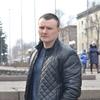 Dmitriy, 28, Enakievo