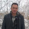 Andrey, 44, Malye Derbety