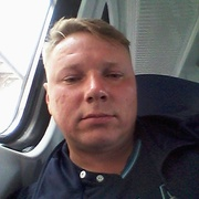 Евгений 40 Алатырь