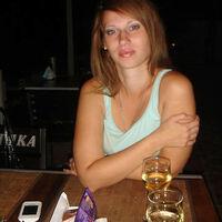 Марина, 32 года, Рак, Волжский (Волгоградская обл.)