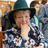Ольга, 61, г.Киржач