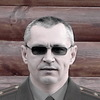 Буров Виктор Сергеев, 48, г.Кинешма