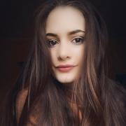 Ольга 22 Иркутск