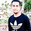 Rajababu, 30, г.Anröchte