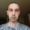 Анатолий, 37, г.Владимир