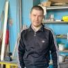 ден, 41, г.Краснокамск