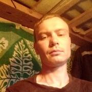 Александр Ким 29 Алексеевское