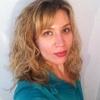 Olga, 40, г.Акрон