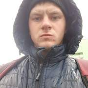 Никита 24 Кемерово
