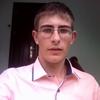 вова, 23, г.Тернополь