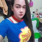 Sansan 36 Джакарта