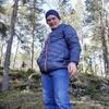 иван, 23, г.Петрозаводск