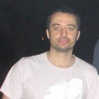 ринат, 39 лет, Лев, Воскресенск