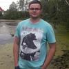 Oleg, 25, Shuche