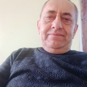 Игорь 52 Москва