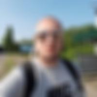 Евгений, 34 года, Близнецы, Кропивницкий