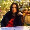 Alina, 30, Uman