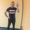 Ровшан, 42, г.Казань