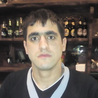 рауф_005, 24 года, Овен, Казань