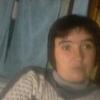 Надежда, 44, г.Чернигов