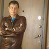 валерий, 52, г.Красноярск