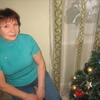 эльмира, 64, г.Смоленск