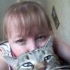 Светлана, 41, г.Подольск
