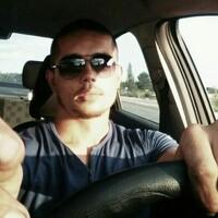 Денис, 26 лет, Лев, Псков