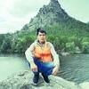 амирхан, 25, г.Астана