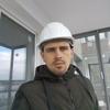 Алексей, 28, г.Красноярск