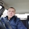 Сергей, 36, г.Великий Новгород (Новгород)