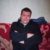 евгений, 32, г.Калининград