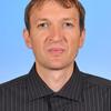 Vasil, 41, Irshava