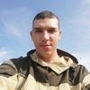 Павел, 26, г.Вязьма