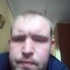 Вялков  Леонид, 29, Маріуполь