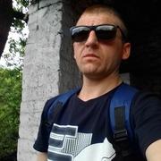 Viktor 35 Ровеньки