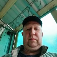 Леха, 30 лет, Скорпион, Новокузнецк